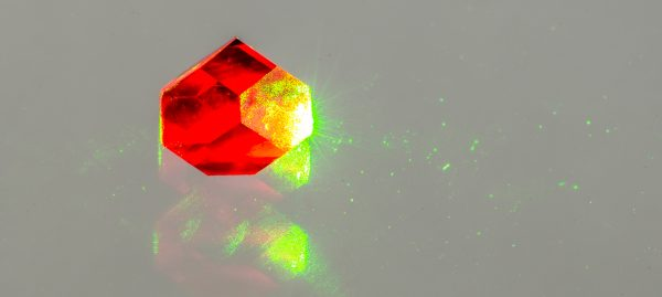 Diamond – an engineering gem