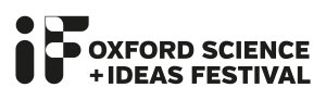 IF Oxford_black logo