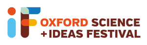 IF Oxford_colour logo