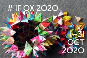 Origami #IFOX2020
