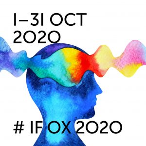 Mind #IFOX2020