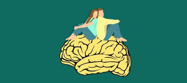 NeuroTales (2 of 2)