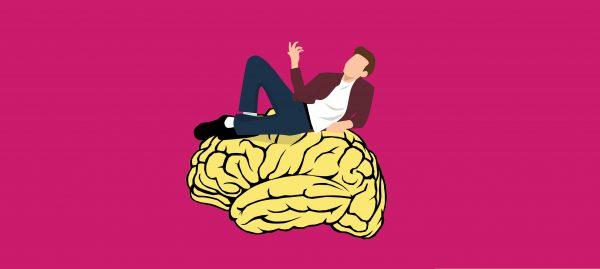 NeuroTales (1 of 2)