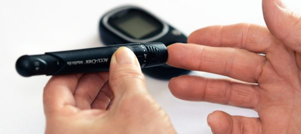 Celebrating the centenary of the discovery of insulin