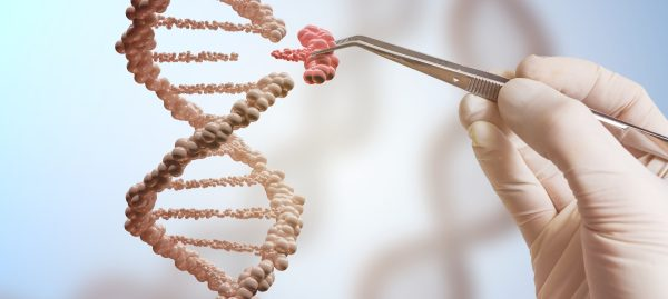 Gene therapy for lung diseases