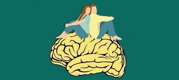 NeuroTales